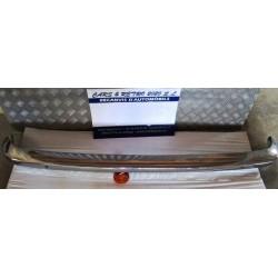 PARACHOQUES DELANTERO SEAT-127 ANT.