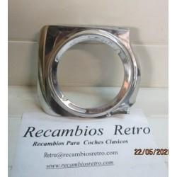 ARO FARO DERECHO RENAULT-6...