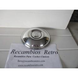 TAPACUBOS RUEDAS ALUMINIO...