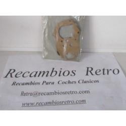 JUNTAS CARBURADOR SIMCA 1200