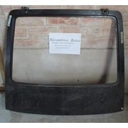 PORTON TRASERO SEAT 127CL 3...