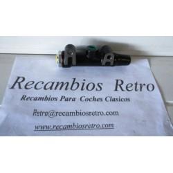 BOMBA  FRENO SEAT-600 D-E-L...