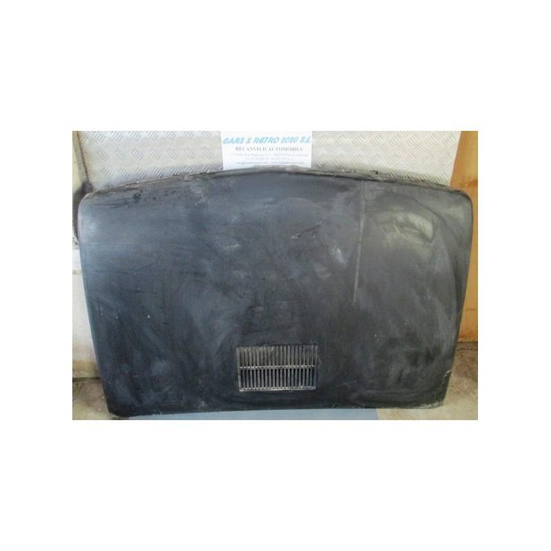 CAPO DELANTERO SEAT-127 FURA 2