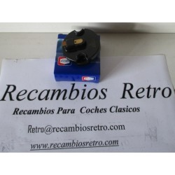 ROTOR  DELCO  RENAULT Y...