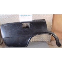ALETA TRASERA DERECHA SEAT-124/1430