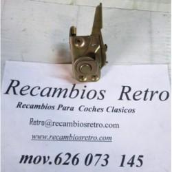 CERRADURA PUERTA.DERECHA SEAT-850 NORMAL