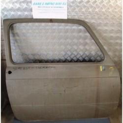 PUERTA DERECHA  SEAT-850 2-P ESPECIAL