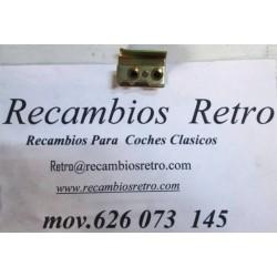 RESBALON PUETA DERECHA RENAULT-5