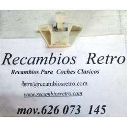 CERRADURA INTERIOR PORTON TRASERO RENAULT-5