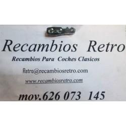 RESBALON PUERTA IZQUIERDA RENAULT-12