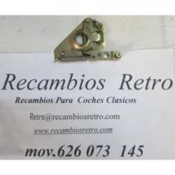 CERRADURA CAPO DELANTERO.PEUGEOT-205