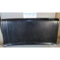 TAPA MALETA SEAT-131/1430/1600