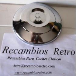 TAPACUBOS RUEDAS (8)...