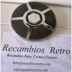 TAPACUBOS RUEDAS SIMCA-1200...