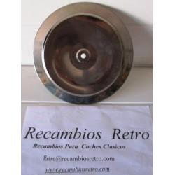 TAPACUBOS RUEDA RENAULT-8...