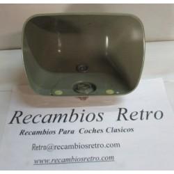 CARCASA OPTICA AMBAS MANOS...