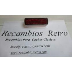 REFLEX PANEL TRASERO AMBAS...