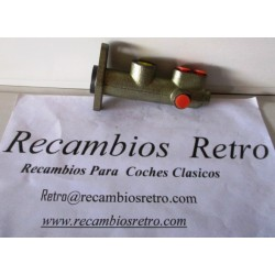 BOMBA FRENO RENAULT 4-5-6-7...
