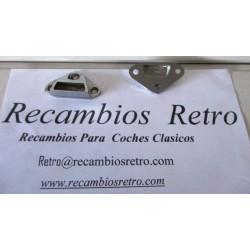 RESBALON PUERTAS AMBAS...