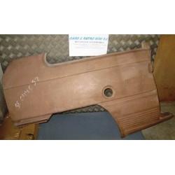 LATERAL DERECHO SEAT-PANDA