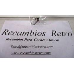 JGO PLATINOS DELCO SEAT-600...