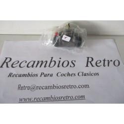 BOMBIN FRENO TRASEROS SEAT...