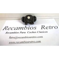 BOMBIN FRENO TRASERO...