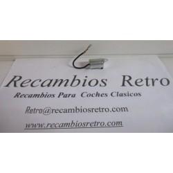 CONDENSADOR DELCO SEAT-127...