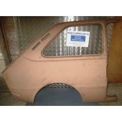 CHAPA LATERAL DERECHO  SEAT-133