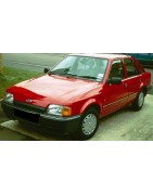 FORD ESCORT Y ORION 86 -90 | FORD|Recambios Retro