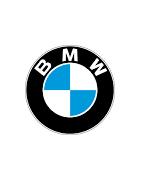BMW-TODOS MODELOS | BMW|Recambios Retro